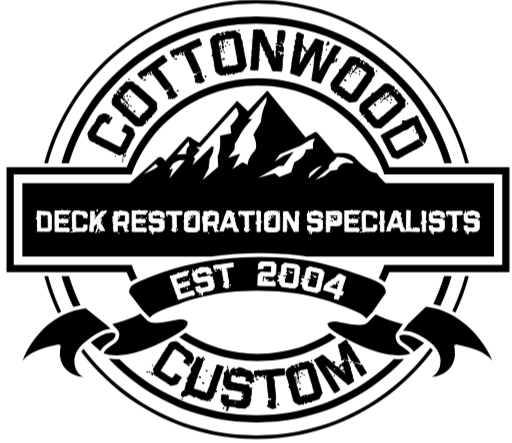 Cottonwood Custom LLC